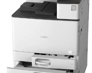 Impresora multifunción RICOH MP C2011SP, Reprografía, Servicio Técnico de fotocopiadoras en Toledo, Informática, Videoproyección, Mantenimiento