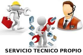 Mantenimiento informático, bono informático, servicio técnico propio, Reprografía y Sistemas de Toledo, Servicio Técnico de fotocopiadoras en Toledo, Informática, Videoproyección